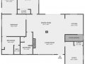 2999 S Adams St Denver CO-small-030-030-S Adams St Floor 1-457x500-72dpi