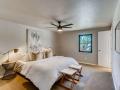 3195 S Monaco Cir Denver CO-small-014-012-2nd Floor Master Bedroom-666x444-72dpi