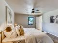 3195 S Monaco Cir Denver CO-small-015-016-2nd Floor Master Bedroom-666x444-72dpi