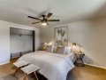 3195 S Monaco Cir Denver CO-small-016-014-2nd Floor Master Bedroom-666x444-72dpi