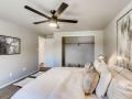 3195 S Monaco Cir Denver CO-small-017-025-2nd Floor Master Bedroom-666x444-72dpi