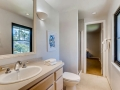 3195 S Monaco Cir Denver CO-small-018-022-2nd Floor Master Bathroom-666x444-72dpi
