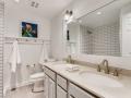 3195 S Monaco Cir Denver CO-small-020-017-2nd Floor Bathroom-666x444-72dpi