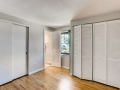 3195 S Monaco Cir Denver CO-small-022-019-2nd Floor Bedroom-666x444-72dpi