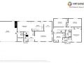 3195 S Monaco Cir Denver CO-small-029-029-Floorplan-666x472-72dpi
