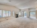 3333 E Florida Ave 95 Denver-small-006-005-Living Room-666x444-72dpi