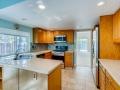 3333 E Florida Ave 95 Denver-small-009-010-Kitchen-666x444-72dpi