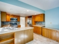 3333 E Florida Ave 95 Denver-small-010-008-Kitchen-666x444-72dpi