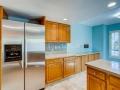 3333 E Florida Ave 95 Denver-small-012-015-Kitchen-666x443-72dpi