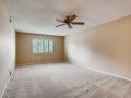 3333 E Florida Ave 95 Denver-small-015-014-Master Bedroom-666x444-72dpi