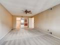 3333 E Florida Ave 95 Denver-small-016-018-Master Bedroom-666x444-72dpi