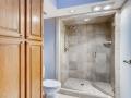 3333 E Florida Ave 95 Denver-small-017-016-Master Bathroom-666x444-72dpi