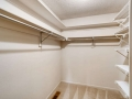3333 E Florida Ave 95 Denver-small-018-017-Master Bedroom Closet-666x444-72dpi