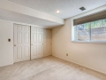 3333 E Florida Ave 95 Denver-small-019-022-Lower Level Bedroom-666x444-72dpi