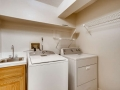 3333 E Florida Ave 95 Denver-small-023-021-Lower Level Laundry Room-666x444-72dpi