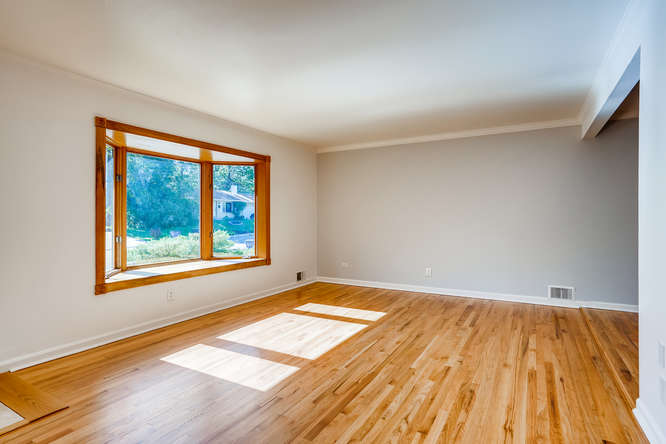 3403 S IVANHOE WAY Denver CO-small-005-005-Living Room-666x445-72dpi