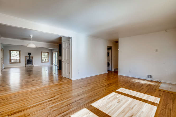 3403 S IVANHOE WAY Denver CO-small-006-009-Living Room-666x445-72dpi