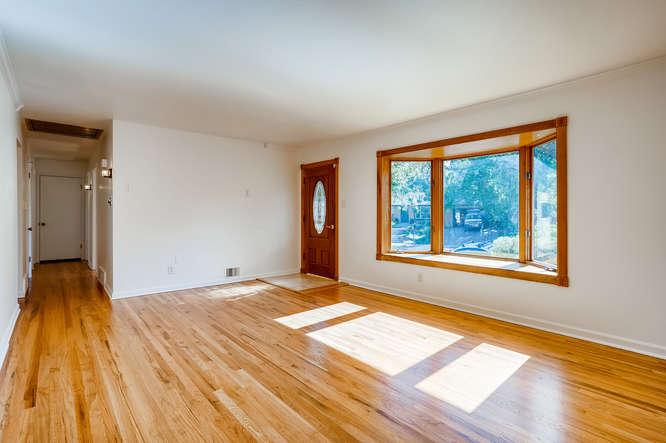3403 S IVANHOE WAY Denver CO-small-007-023-Living Room-666x444-72dpi