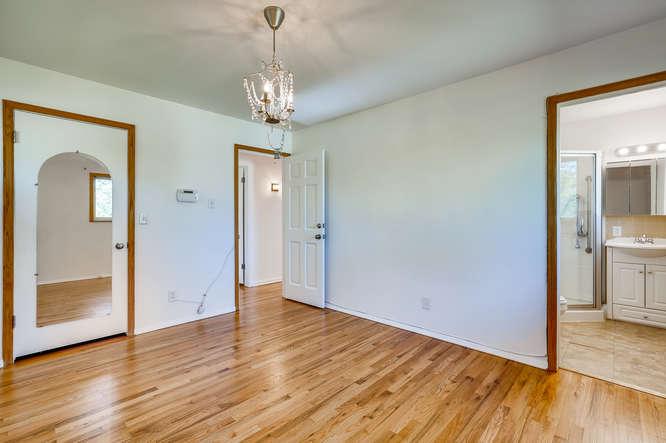 3403 S IVANHOE WAY Denver CO-small-014-015-Master Bedroom-666x444-72dpi