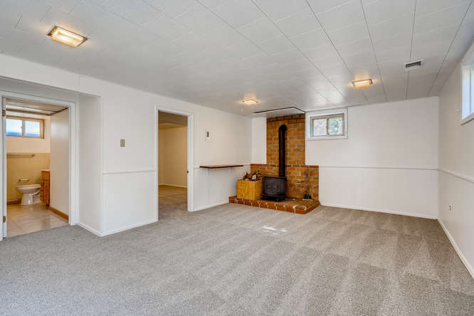3403 S IVANHOE WAY Denver CO-small-019-017-Lower Level Family Room-666x445-72dpi