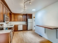 3403 S IVANHOE WAY Denver CO-small-008-003-Kitchen-666x445-72dpi