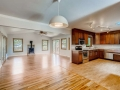 3403 S IVANHOE WAY Denver CO-small-011-016-Breakfast Area-666x445-72dpi