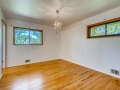 3403 S IVANHOE WAY Denver CO-small-013-019-Master Bedroom-666x445-72dpi
