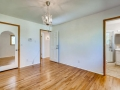3403 S IVANHOE WAY Denver CO-small-014-015-Master Bedroom-666x444-72dpi
