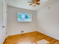 3403 S IVANHOE WAY Denver CO-small-018-022-Bedroom-666x445-72dpi