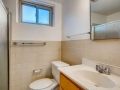 3403 S IVANHOE WAY Denver CO-small-023-013-Lower Level Bathroom-666x445-72dpi