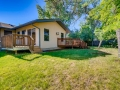 3403 S IVANHOE WAY Denver CO-small-027-024-Back Yard-666x445-72dpi