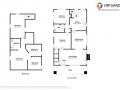 342 S Downing Street Denver CO-small-001-001-Floorplan-666x472-72dpi