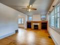 342 S Downing Street Denver CO-small-005-002-Living Room-666x444-72dpi