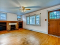 342 S Downing Street Denver CO-small-006-009-Living Room-666x444-72dpi