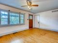 342 S Downing Street Denver CO-small-007-027-Living Room-666x444-72dpi