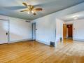 342 S Downing Street Denver CO-small-008-012-Living Room-666x445-72dpi
