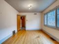 342 S Downing Street Denver CO-small-009-016-Dining Room-666x444-72dpi
