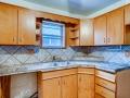 342 S Downing Street Denver CO-small-012-025-Kitchen-666x444-72dpi