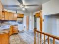 342 S Downing Street Denver CO-small-014-003-Kitchen-666x444-72dpi