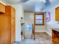 342 S Downing Street Denver CO-small-017-026-Kitchen-666x445-72dpi
