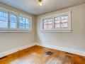 342 S Downing Street Denver CO-small-018-020-Bedroom-666x444-72dpi