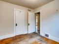 342 S Downing Street Denver CO-small-019-023-Bedroom-666x444-72dpi