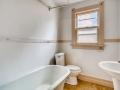 342 S Downing Street Denver CO-small-021-022-Bathroom-666x444-72dpi