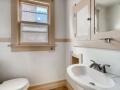 342 S Downing Street Denver CO-small-022-029-Bathroom-666x444-72dpi