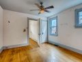 342 S Downing Street Denver CO-small-023-018-Bedroom-666x445-72dpi