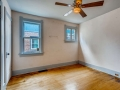 342 S Downing Street Denver CO-small-024-014-Bedroom-666x444-72dpi