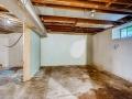 342 S Downing Street Denver CO-small-027-010-Lower Level Basement-666x444-72dpi