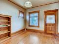 13-Living-Room