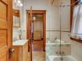 27-Primary-Bathroom
