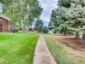29-Walking-Path